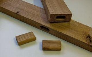 Как убрать скрип деревянного пола — причины скрипа и методы устранения в квартире своими руками