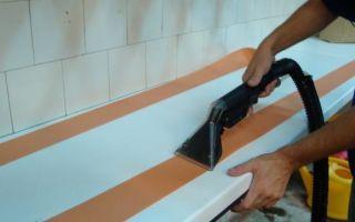 Как мыть жалюзи в домашних условиях — 3 пошаговые инструкции