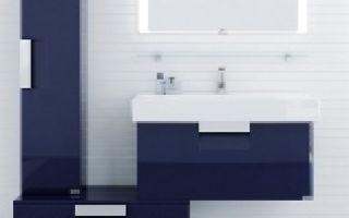 Светильники для ванной комнаты влагозащищенные — как выбрать правильно