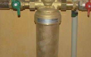 Рабочее давление в системе отопления — как проверить норму, причины снижения и увеличения