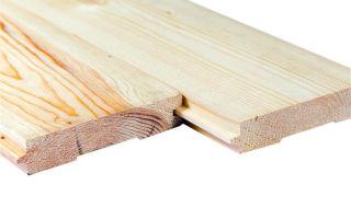Как выбрать древесину для постройки дома — обзор пород древесины, рекомендации, какую лучше выбрать