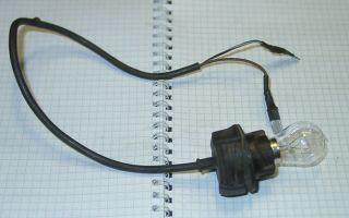 Как определить фазу и ноль без приборов — определяем где фаза где ноль по проводам и с индикаторной отверткой