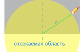 Как сделать арку из гипсокартона — монтируем самостоятельно