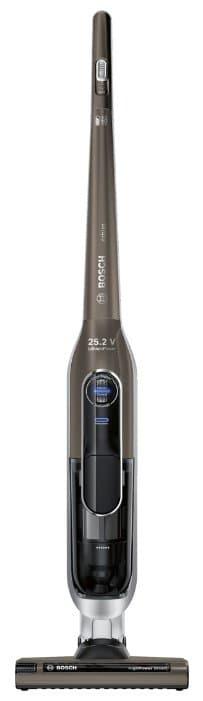 ТОП-16 лучших вертикальных пылесосов: рейтинг, как выбрать вертикальный пылесос
