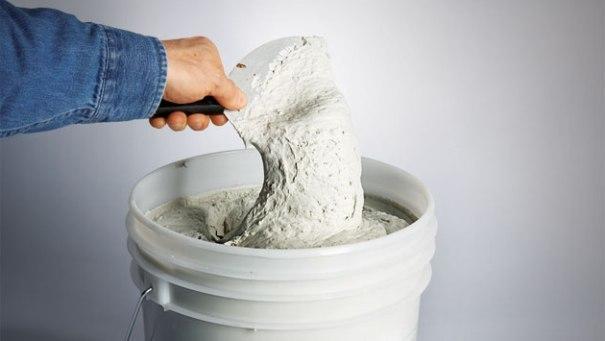 Шпаклевка гипсокартона под обои - учимся выполнять работу своими руками