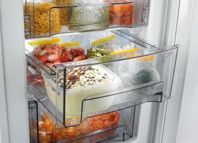 Холодильники nofrost - принцип работы, достоинства и недостатки, обзор моделей