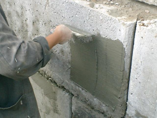 Битумная мастика для гидроизоляции фундамента - разновидности, популярные бренды и базовые приёмы работы с материалом