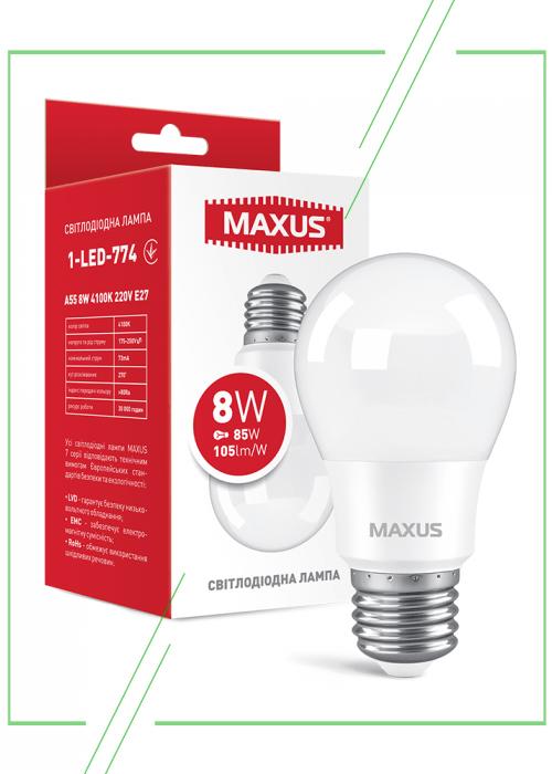 Какие лампочки лучше: рейтинг ТОП-10 светодиодных ламп