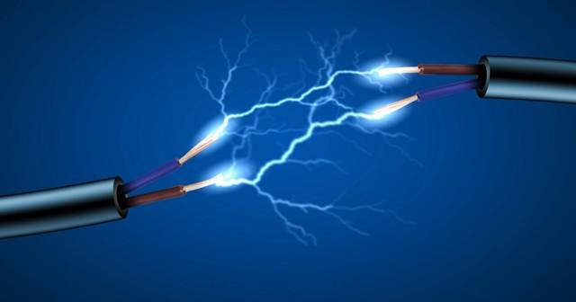 Какой ток опаснее постоянный или переменный - разбираемся какой ток является опасным для жизни человека