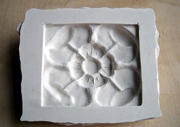 Изготовление брусчатки своими руками - пошаговая инструкция