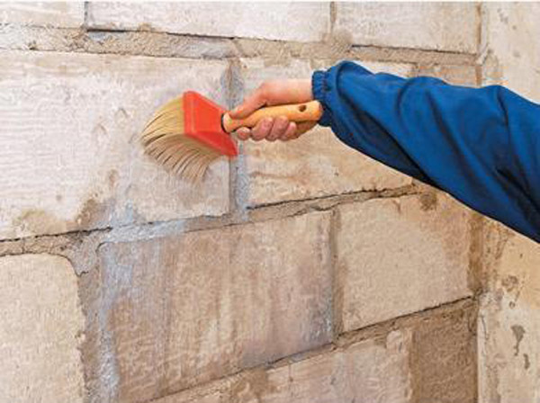 Технология утепления мокрый фасад - инструкция к самостоятельному выполнению
