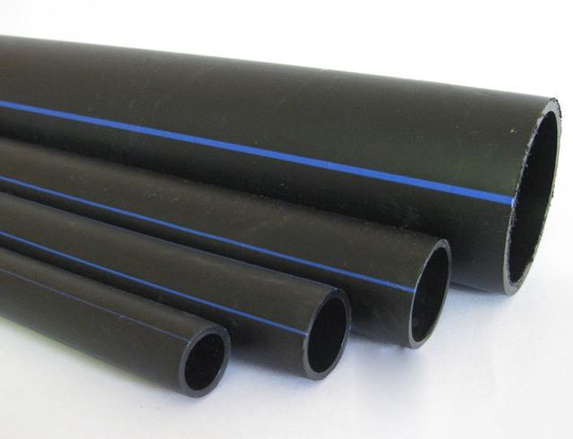 Труборез для полипропиленовых труб - разновидности, критерии выбора для покупки