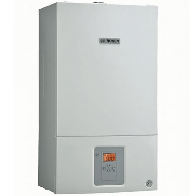 Рейтинг газовых котлов для отопления частного дома: характеристики