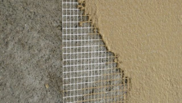 Способы выравнивания стен - как выбрать оптимальный?