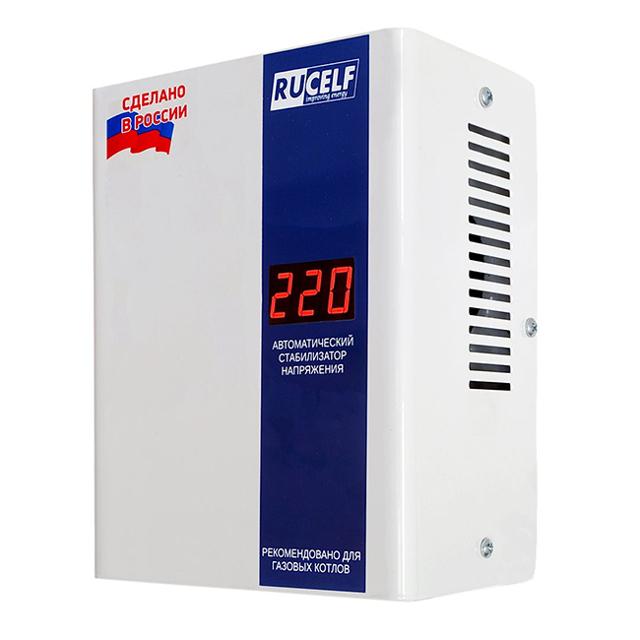 Стабилизатор напряжения для газового котла как выбрать - рекомендации и краткий обзор моделей