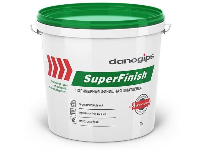 Подготовка стен под покраску - основные этапы и пошаговая инструкция