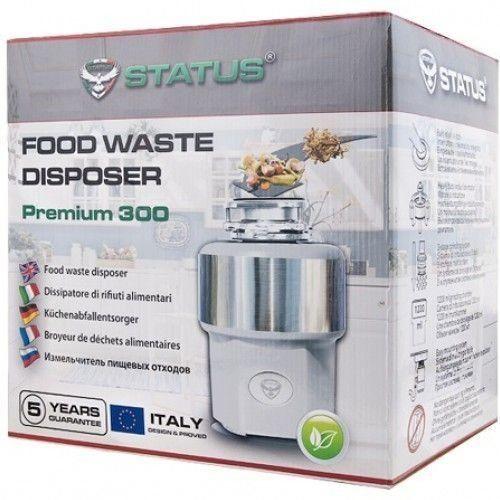 ТОП-11 измельчителей пищевых отходов: рейтинг + рекомендации, как выбрать лучший измельчитель