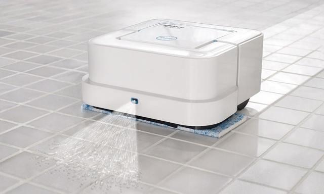 ТОП-20 лучших роботов-пылесосов: рейтинг + рекомендации, как выбрать робот-пылесос