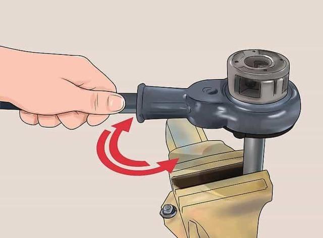 Как нарезать резьбу на трубе - разбираемся в стандартах, учимся работать самостоятельно