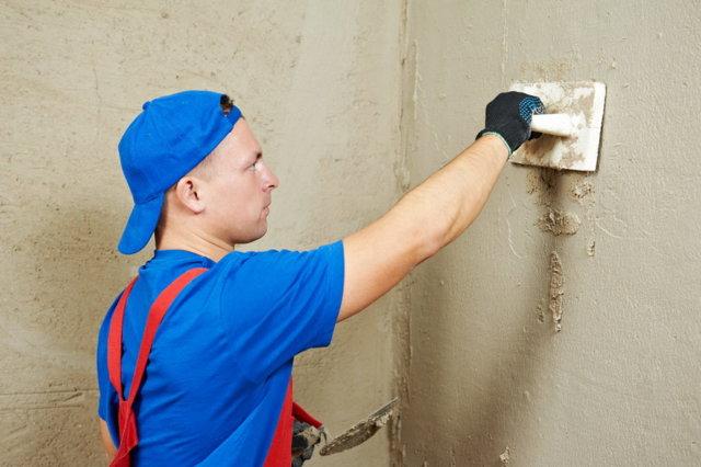 Звукоизоляция стен своими руками - инструкция