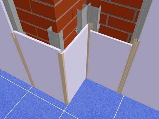 Декоративные панели для внутренней отделки стен - широкие возможности выбора