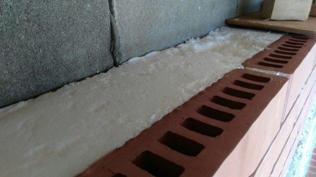 Как утеплить стену внутри квартиры - делаем самостоятельно