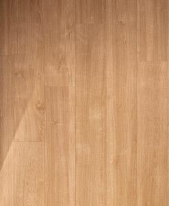 Как выбрать плитку для ванны - ТОП-5 брендов плитки + плюсы и минусы каждого