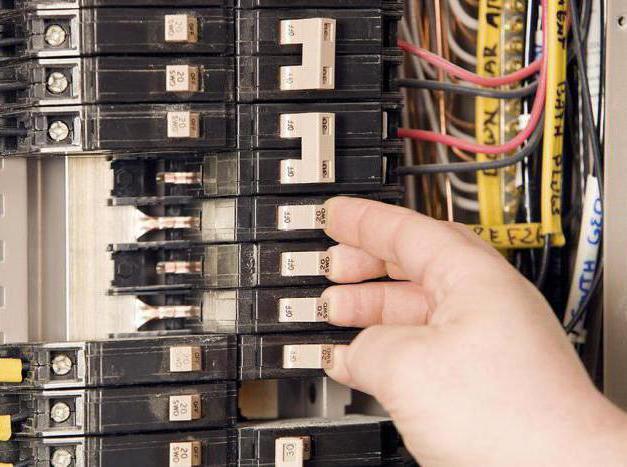 Сборка и монтаж электрического щита своими руками - пошаговое руководство