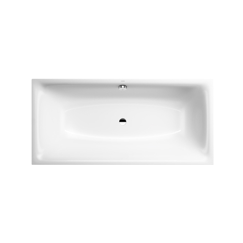 ТОП-8 лучших производителей стальных ванн: рейтинг лучших + рекомендации, как выбрать стальную ванну