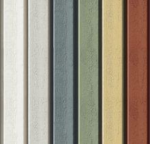 Акриловая краска для дерева для наружных работ - свойства, расход, рекомендации по выбору и технологии нанесения