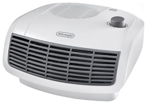 Как выбрать тепловентилятор - ТОП-10 лучших моделей, характеристика и цены