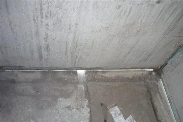 Утепление лоджии и балкона изнутри - пошаговая инструкция + видео