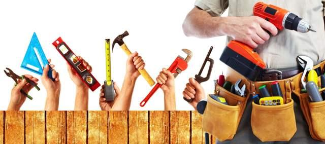 Отделка лоджии своими руками - 5 лучших вариантов, инструкция