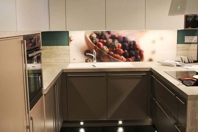 Дизайн кухни в хрущевке - лучшие советы по обустройству кухни с фото