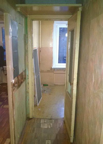 Косметический ремонт в квартире полная инструкция - все этапы проведения косметического ремонта квартиры