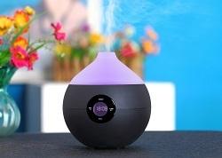 Очиститель воздуха для квартиры какой выбрать - критерии оценки приборов