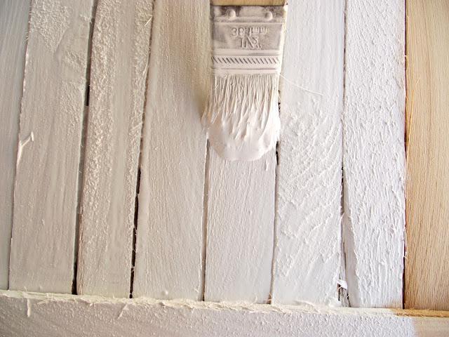 Стол для дачи своими руками - 2 варианта с фото инструкциями, ТОП-5 лучших пород древесины