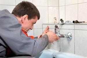 Как починить кран, если он капает - причины протечки, способы решения проблемы