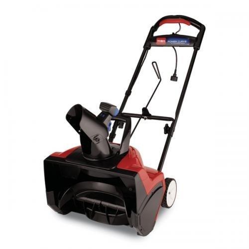 ТОП-16 лучших бензиновых и электрических снегоуборщиков: обзор + советы, как выбрать снегоуборочную машину