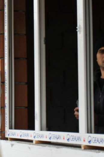 Монтаж пластиковых окон своими руками - пошаговая инструкция