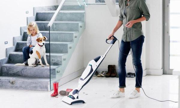 samsung пылесос моющий - обзор моделей, достоинств и недостатков домашних пылесосов