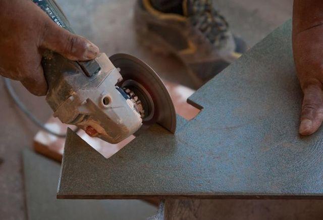 Как класть плитку на стену - пошаговая инструкция для начинающих, кладем плитку своими руками