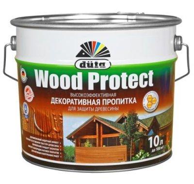 Антисептик для древесины какой лучше выбрать - советы профессионалов, расчет и способы обработки древесины антисептиком