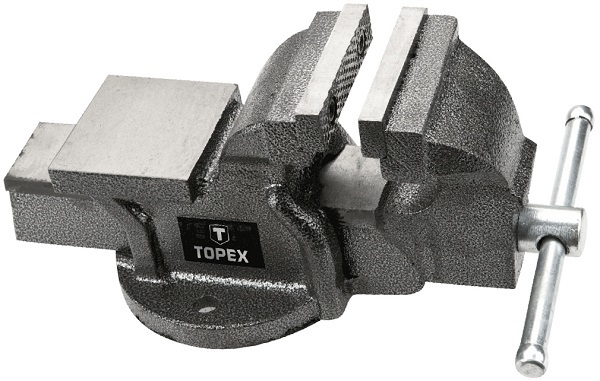 ТОП-11 лучших тисков: рейтинг моделей + советы, какие тиски лучшие: чугунные или стальные
