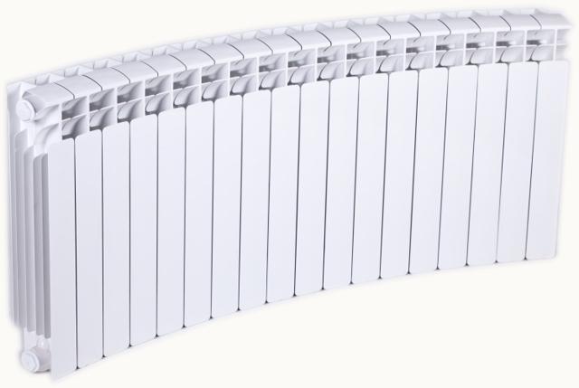 Вертикальные радиаторы отопления - рейтинг 20 лучших радиаторов, как выбрать подходящий вариант