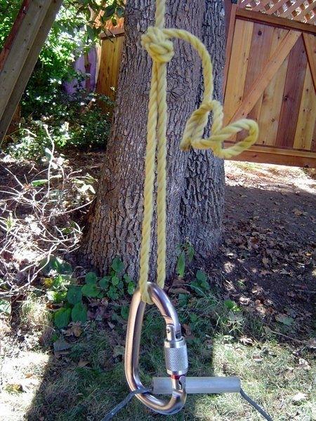 Домик на дереве своими руками - инструкция по строительству