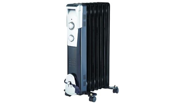 Электрообогреватели для дома энергосберегающие - какие лучше?