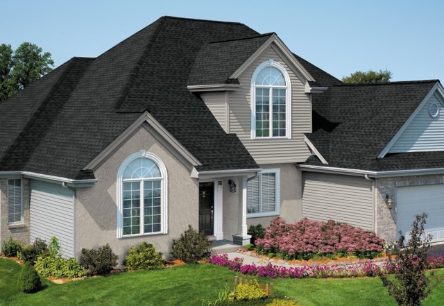 Стропильная система вальмовой крыши - особенности конструкции и проведения расчетов