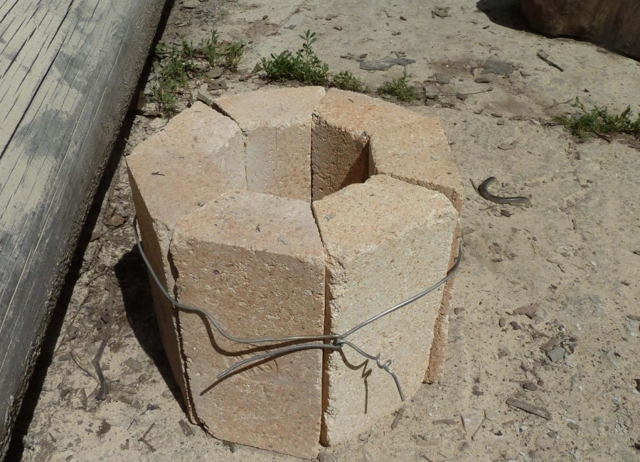 Муфельная печь своими руками - устройство, расчеты и инструкция по изготовлению печи для плавки