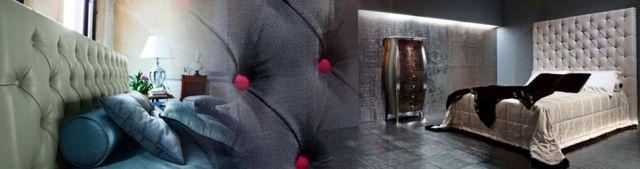 Каретная стяжка своими руками пошаговая фото инструкция, лучшие материалы